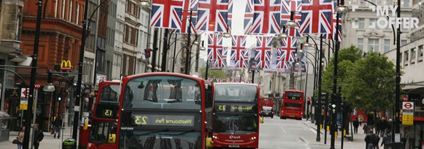 英国留学条件之推荐信使用规范