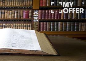 英国留学申请一年费用明细单你真的清楚了吗?