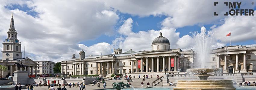 英国留学申请商学院来袭,总有一款是你的菜
