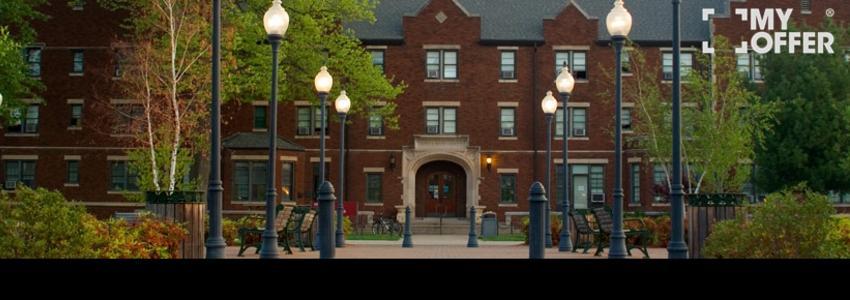朴茨茅斯大学录取条件:如何成功申请朴茨茅斯大学
