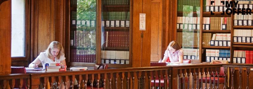 从伦敦大学玛丽皇后学院录取条件看它难不难申请
