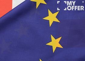 英国脱欧或不脱和英国留学生有什么关系?