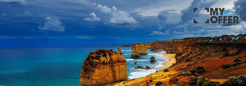 澳洲护理留学选哪所学校比较好?按这个来准没错!