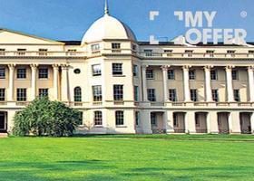 【英国留学】伦敦商学院排名一览