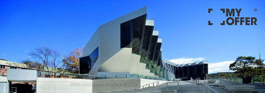 澳大利亚国立大学的录取条件有哪些?看过就明白了