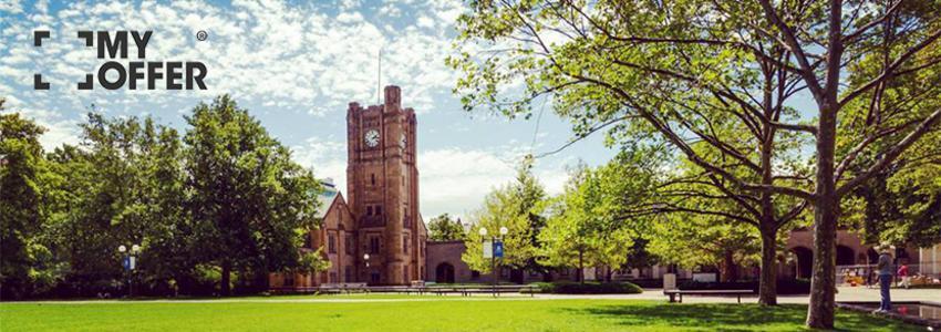 澳洲大学排名榜|世界四大权威排名知道几个?有哪些槽点?(一)