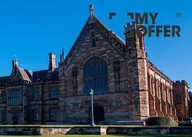 细数悉尼大学在全球的综合排名和专业排名!