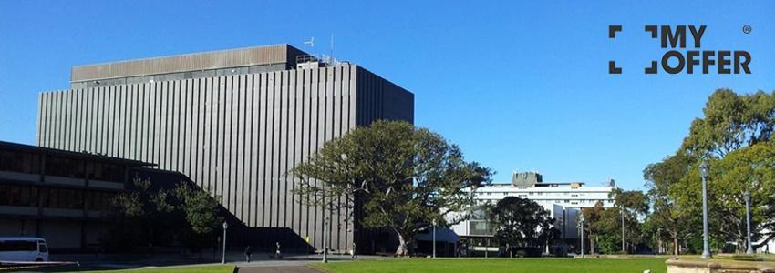 澳洲国际贸易专业怎么样?选择哪所学校比较好?