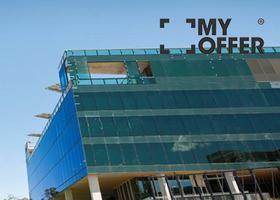 昆士兰大学在全球的排名情况如何?四大榜单为你揭晓!