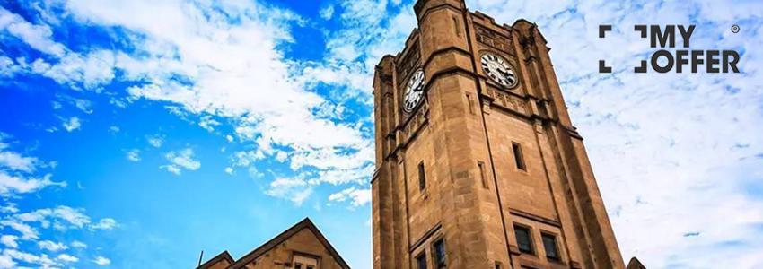 新南威尔士大学的世界排名怎么样?