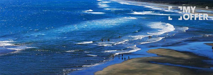 去澳大利亚留学需要什么条件?四种能力必须有!