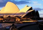 2016澳洲留学新政策:院校最新CON-COE政策出炉啦!
