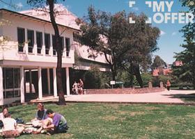 美国西北大学怎么样?一文告诉你!