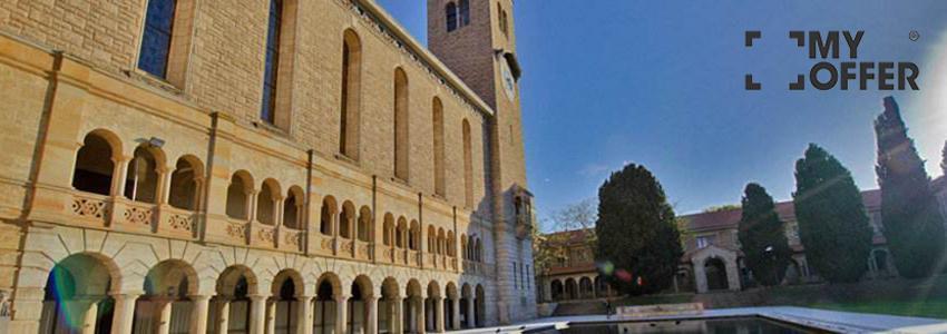 西澳大学的商学院都提供哪些专业课程?一个清单全搞定!