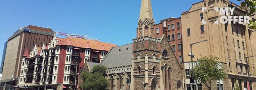 澳洲文科专业都有哪些?你想读哪一个呢?