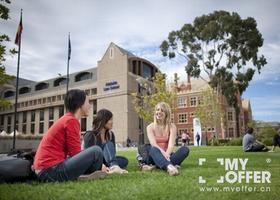澳洲留学签证续签,留学生需求增多如何应对?