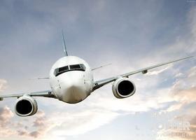 留学英国那些事之如何打发飞机上的时间