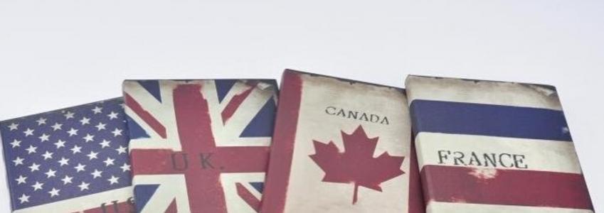 英国留学携带现金小贴士