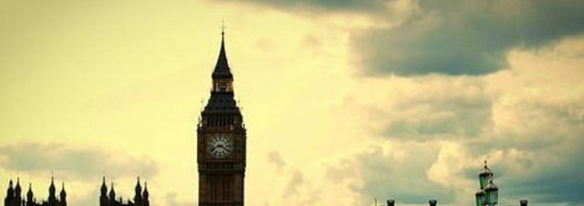 如何选英国大学?潜力股大学分分钟超名校啊~