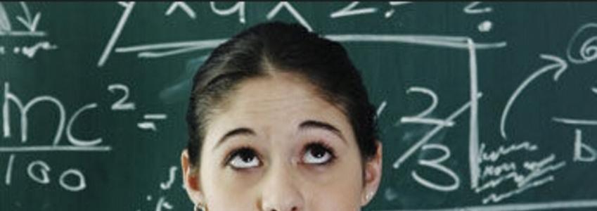 申请英国大学也需要GMAT?是真的!