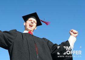 英国留学奖学金类型都有哪些?
