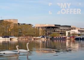 墨尔本大学世界排名是怎样的?