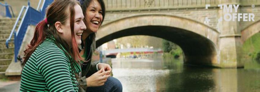 英国留学:德蒙福特大学申请条件是怎样的?