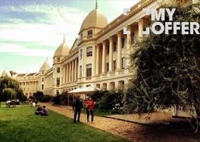 一起来看看著名的伦敦商学院世界排名