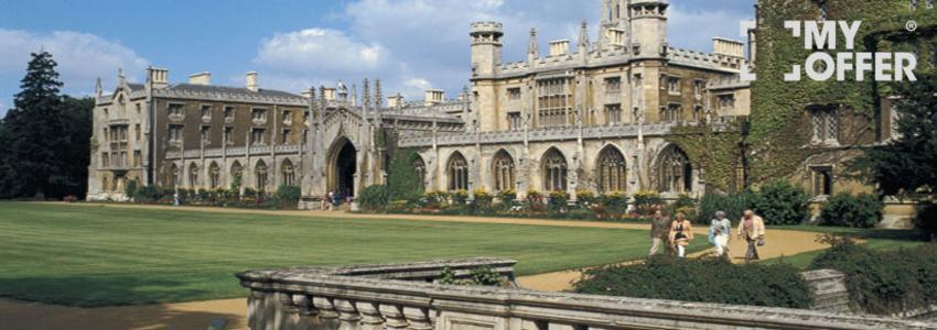 只招研究生的克兰菲尔德大学留学费用需要多少?