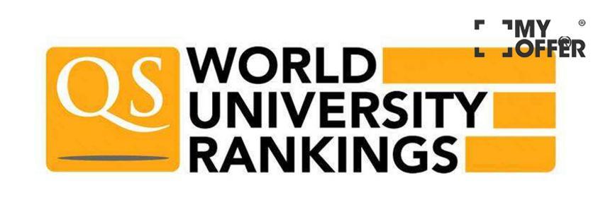 2018QS澳洲大学排名榜单最新出炉!