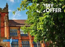 细谈澳洲纽卡斯尔大学的6大校内宿舍区 你想住哪里?