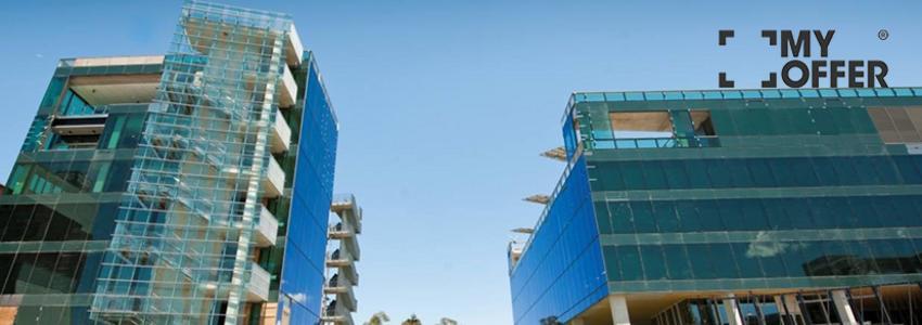 去昆士兰理工大学留学需要准备多少学费?