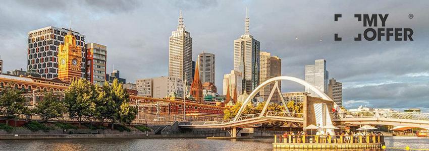 2017澳洲工程技术世界排名前100的大学有哪些?