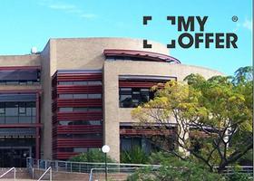 卧龙岗大学录取条件有哪些 难不难?