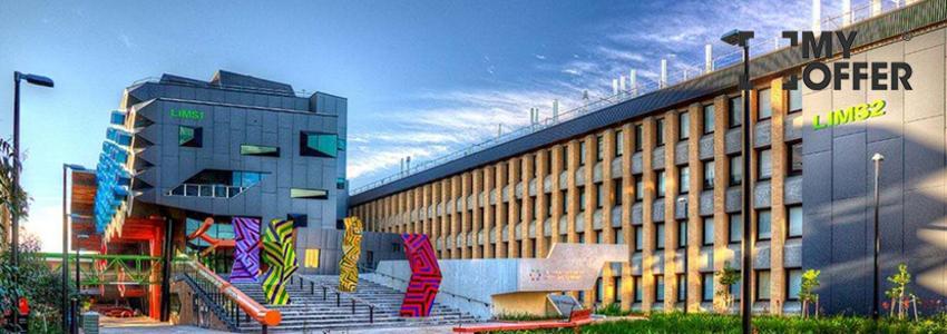 拉筹伯大学专业都有哪些?七大领域全面揭晓!