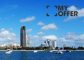 澳洲留学学什么专业好 哪些专业最好找工作呢?