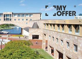 邦德大学提供的专业有哪些?四大学院细说!