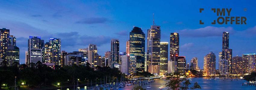 办理澳洲学生签证可以在澳大利亚境内申请吗?