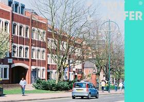 西英格兰大学世界排名状况一览