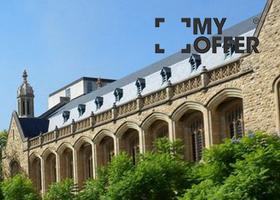 弗林德斯大学可为国际留学生提供哪些专业的学习?