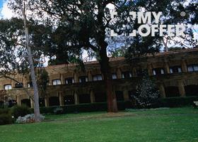 澳大利亚维多利亚大学提供给留学生的本科专业学位有哪些?(二)