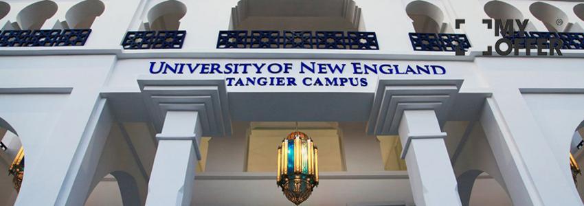 澳洲新英格兰大学都有哪些专业?16个领域全方位介绍!(一)