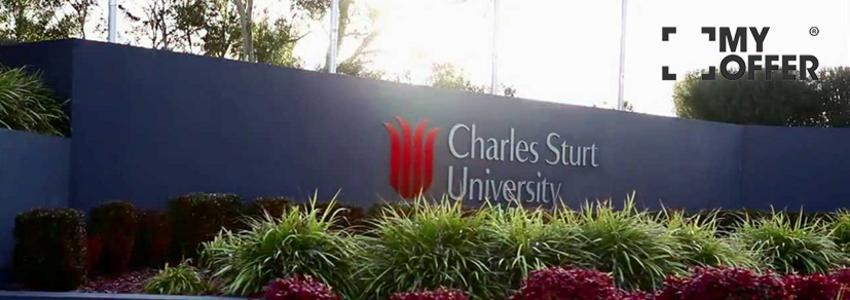 细谈查尔斯特大学的优势专业——农业和酒科学