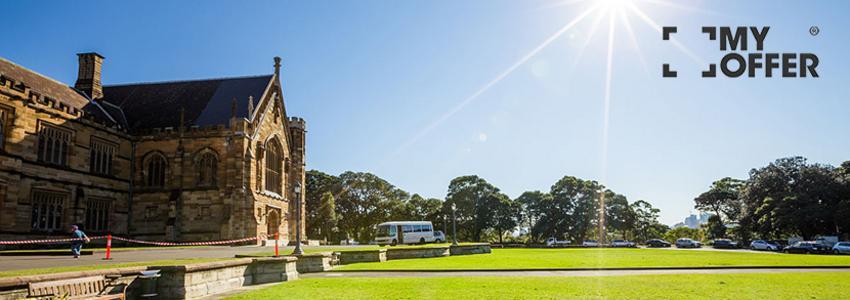 澳大利亚天主教大学的优势专业及本科生学位——卫生保健