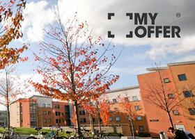巴拉瑞特大学提供的专业研究领域有哪些?看完就知道了!