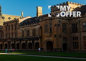 澳大利亚国立大学的7大学院分别有哪些专业研究领域?(一)