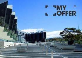 澳大利亚国立大学的7大学院分别有哪些专业研究领域?(二)