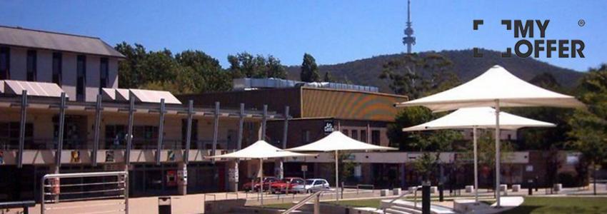 2017U.S澳洲药理和毒理学世界排名前100的大学有哪些?