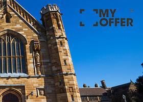 悉尼大学的专业研究领域及本科生学位有哪些?(二)