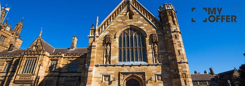 英国硕士留学签证面签攻略 几大常见问题如何解决